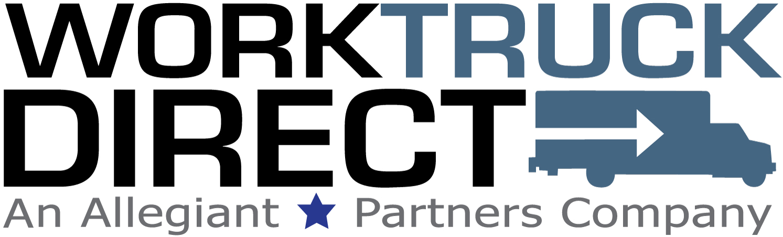 Work Truck Direct